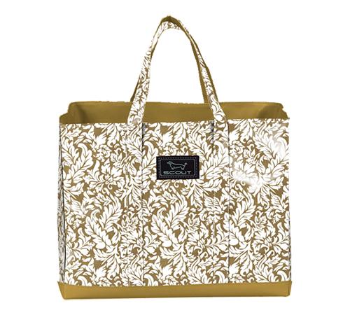 bungalow bag