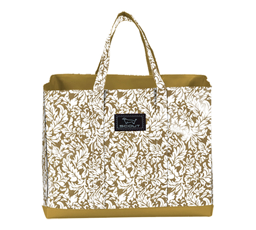 bungalow bag