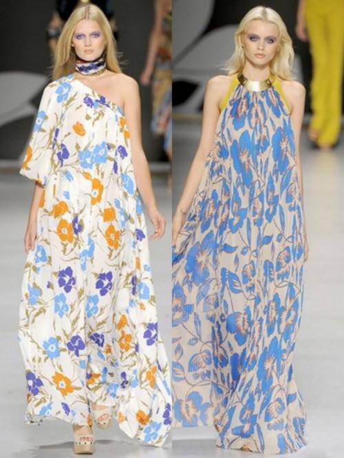 fashion house etro