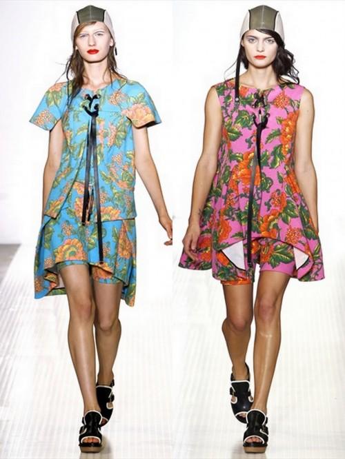 fashion designer marni