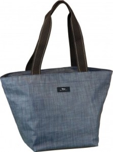 scout by bungalow indigo go daytripper