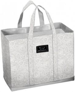 Tote Bags 12d7b75da89b3