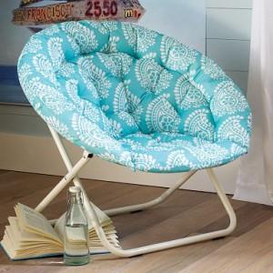 amby baby hammock assembly instructions