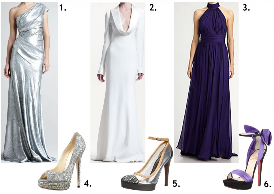 gowns 1