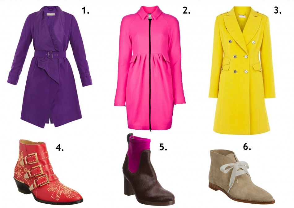 jackets and boots 2