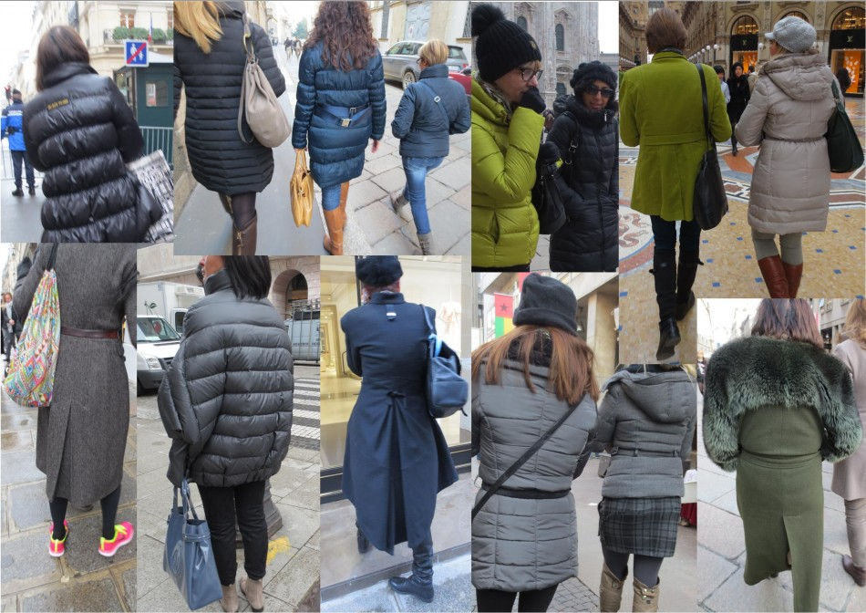 street style dark and bright coats 2