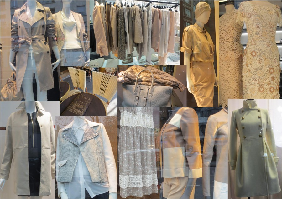 khaki to tinted neutrals in europe 1