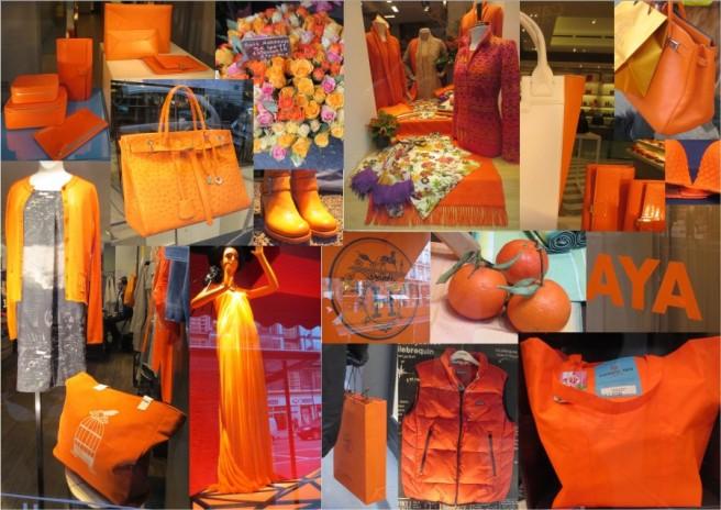 orange in europe 1