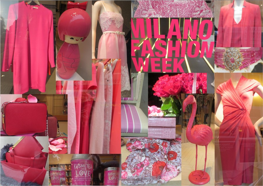 pink in europe 2