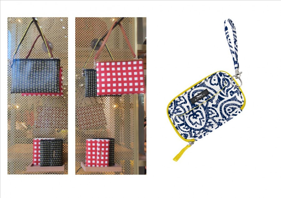 small bags 3