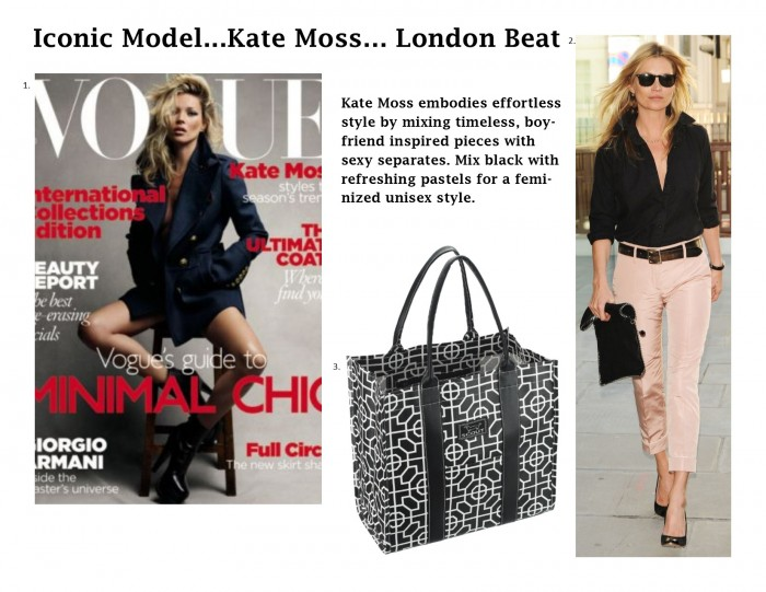 sep 17 Kate Moss