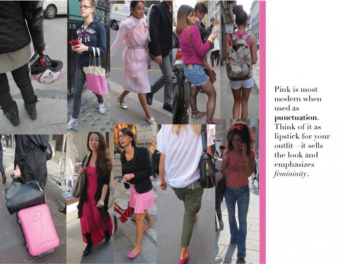 Oct 8 Pink1