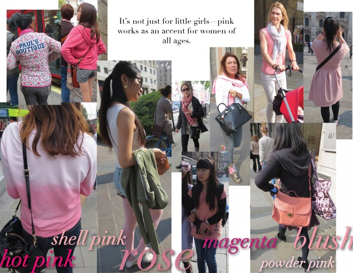 Oct 8 Pink2