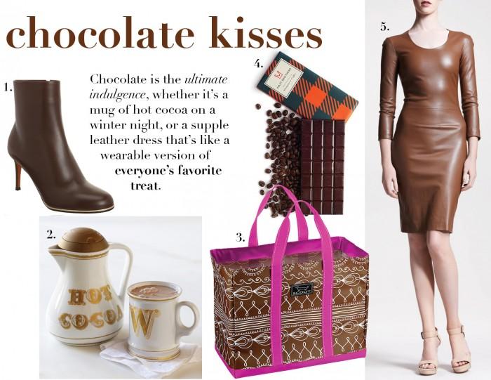 Nov 11 Chocolate1