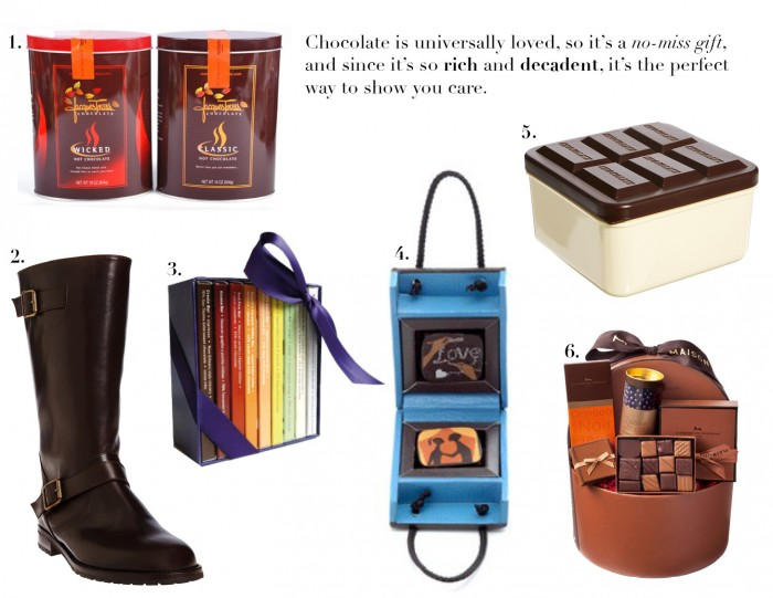 Nov 11 Chocolate2