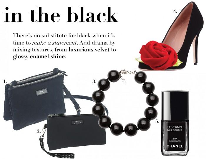 Nov 19 Black1