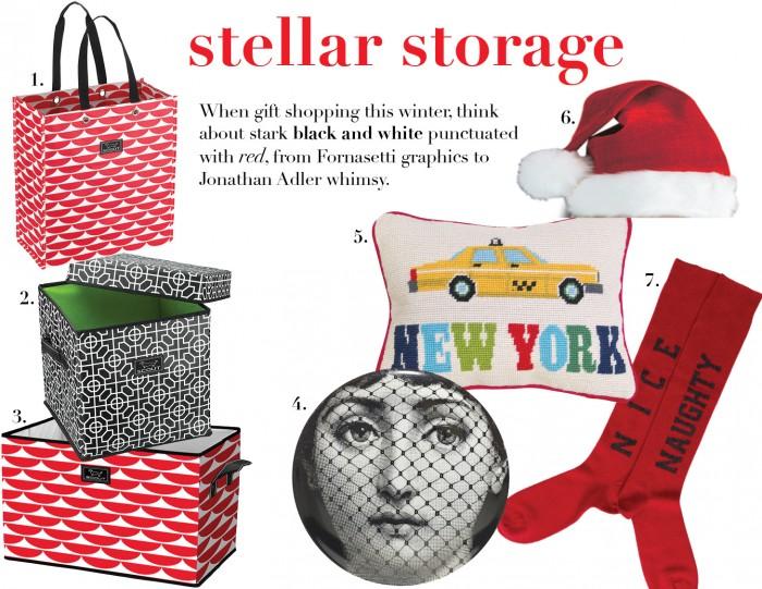 Nov 22 Storage1