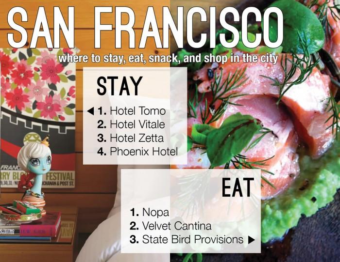 Nov 26 San Francisco1