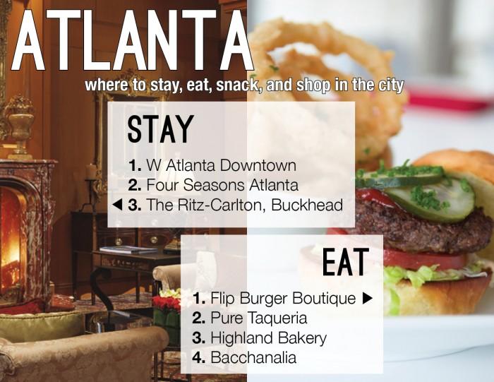 Nov 28 Atlanta1
