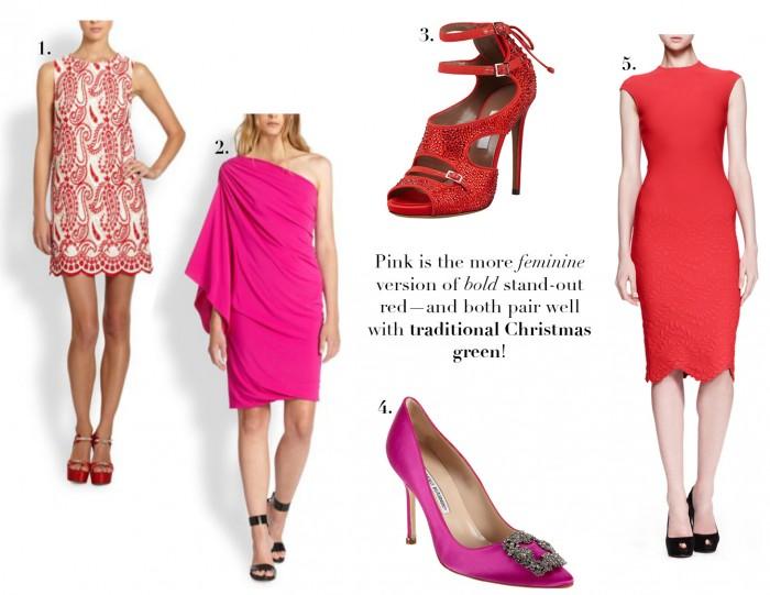 Dec 12 Pink-Red2