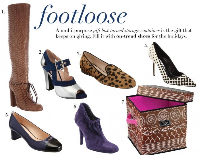 Dec 19 Shoes1