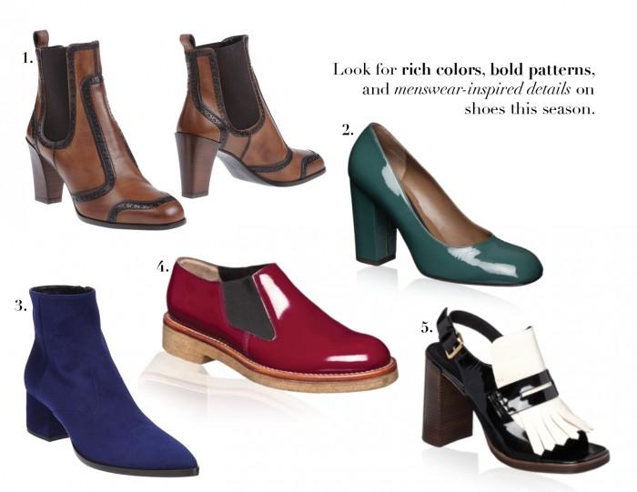 Dec 19 Shoes2