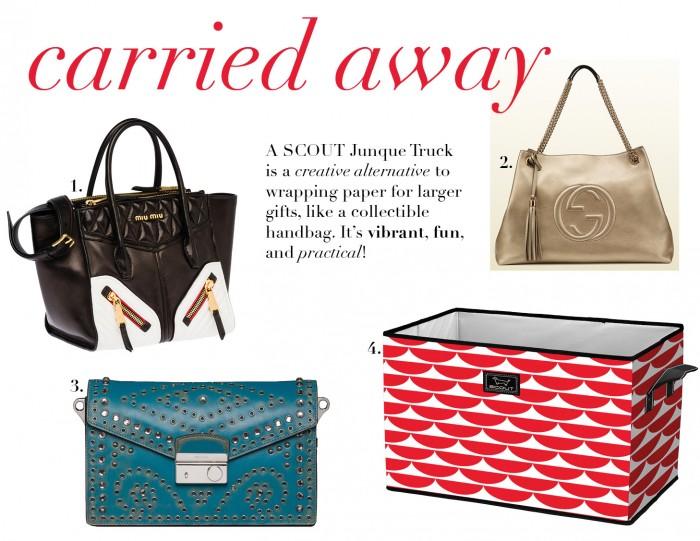 Dec 20 Handbags1