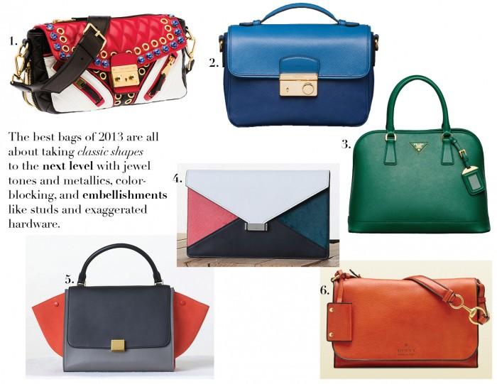 Dec 20 Handbags2