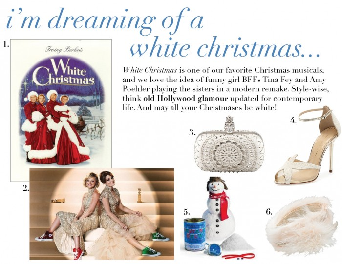 Dec 23 White Christmas1