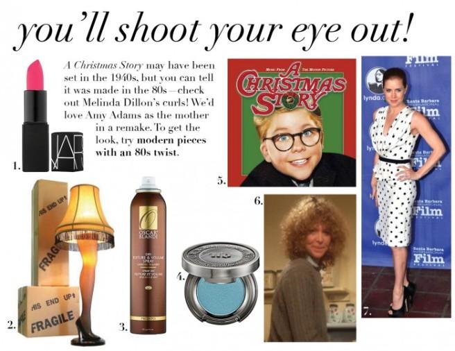 Dec 26 A Christmas Story1