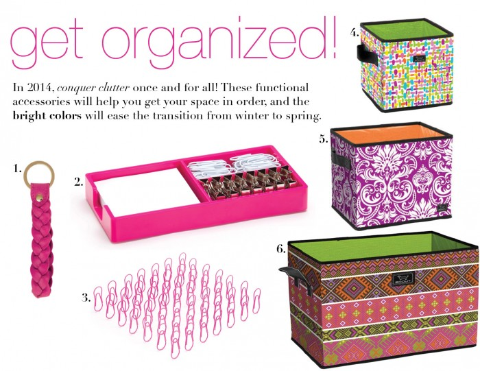 Dec 30 Get Organized1