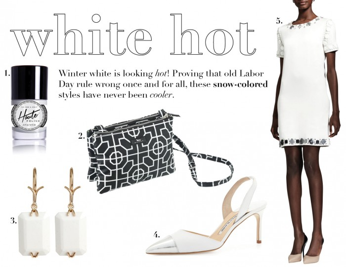 Jan 10 White Hot1