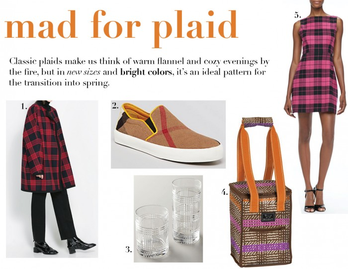 Jan 14 Plaid1