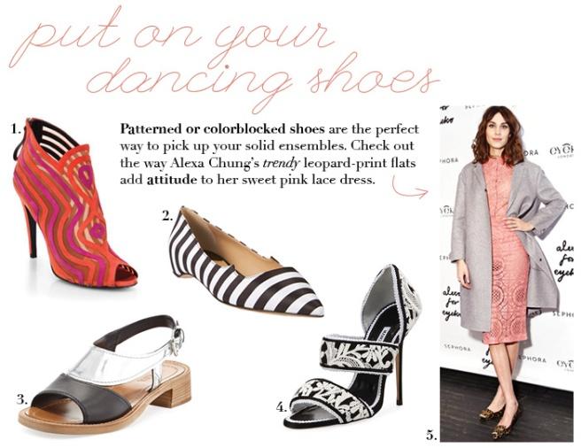Jan 20 Shoes1