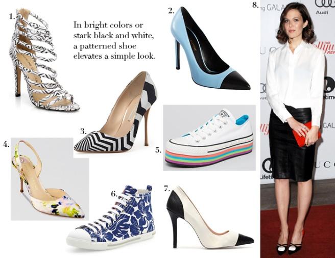 Jan 20 Shoes2