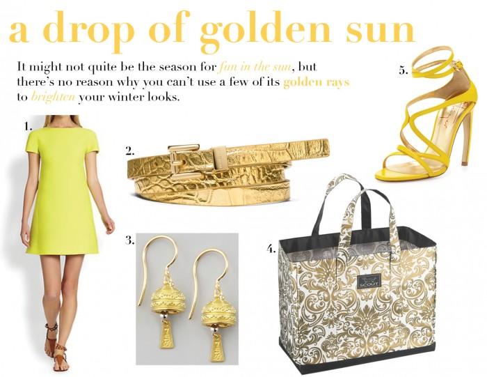 Jan 7 Golden Yellow1