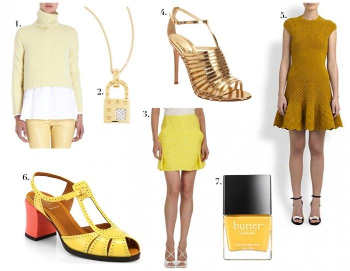 Jan 7 Golden Yellow2