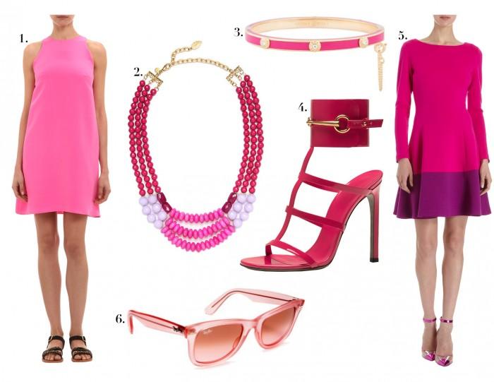 Jan 9 Pink2