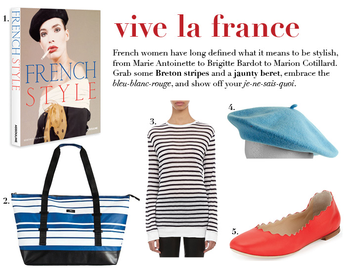 Feb 17 French Style1