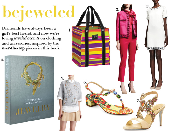 Feb 21 Bejeweled1