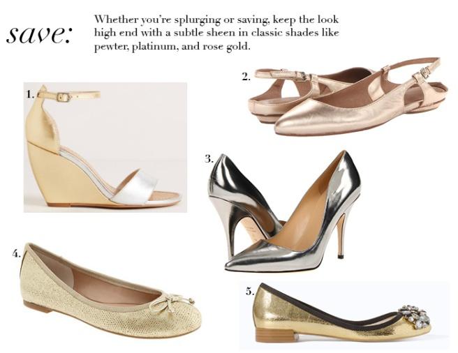 Feb 24 Metallic Shoe2