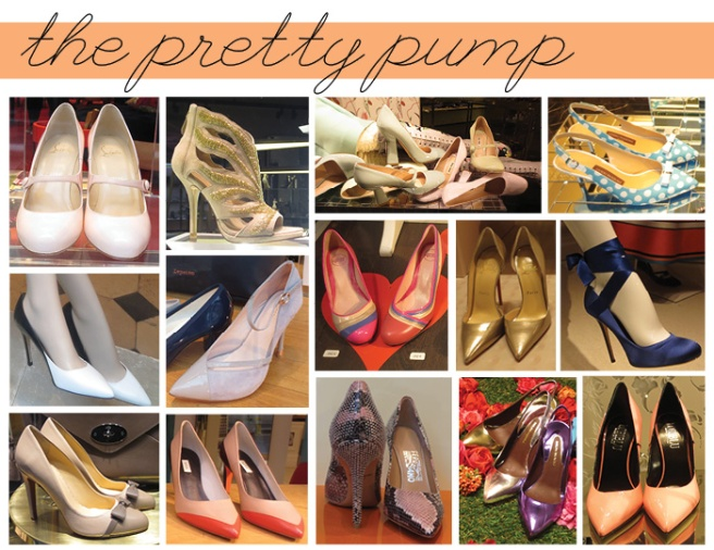 Apr 1 Shoes1