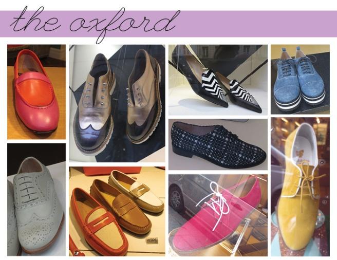 Apr 1 Shoes2