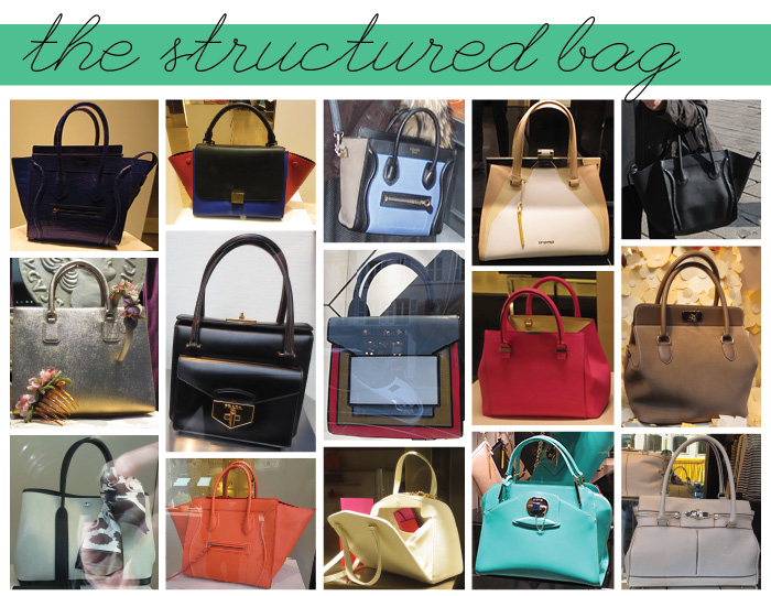 Apr 3 Bags1