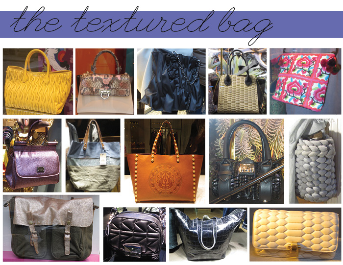Apr 3 Bags2