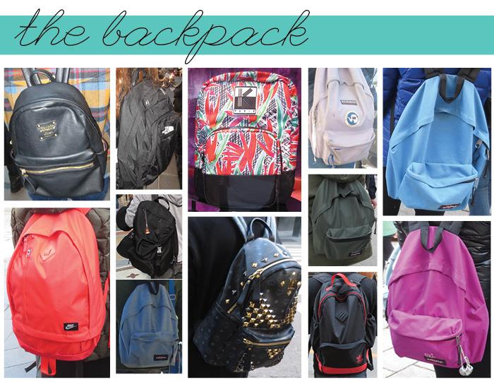 Apr 4 Bags2