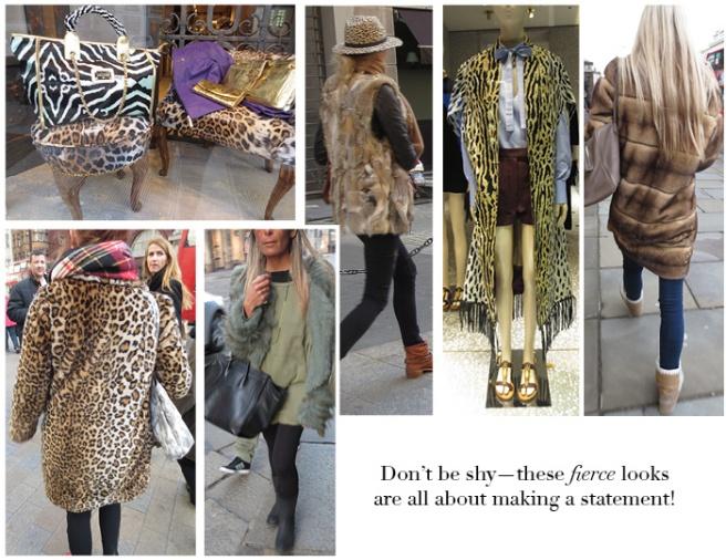 Mar 10 Leopard-Fur2