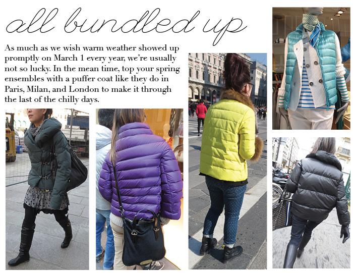 Mar 11 Puffer Coats1