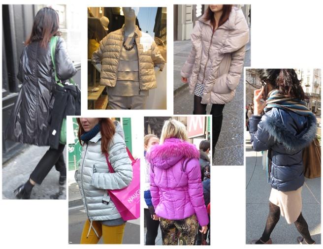 Mar 11 Puffer Coats2