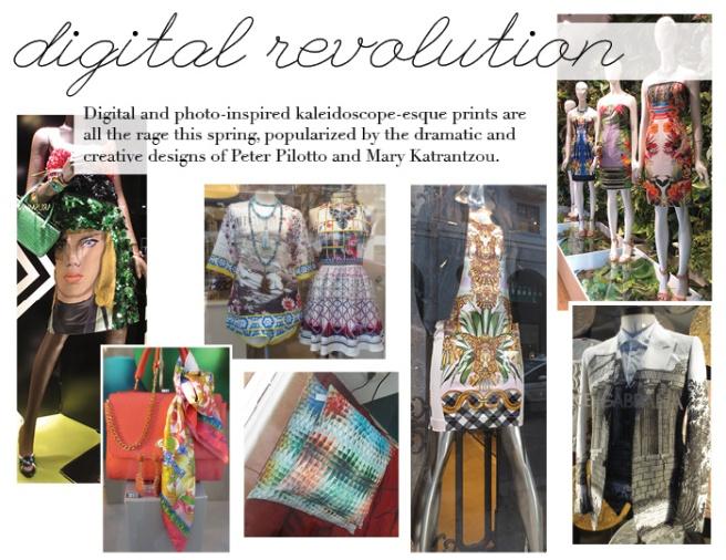 Mar 20 Digital Prints1